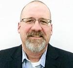 Rob Glazier